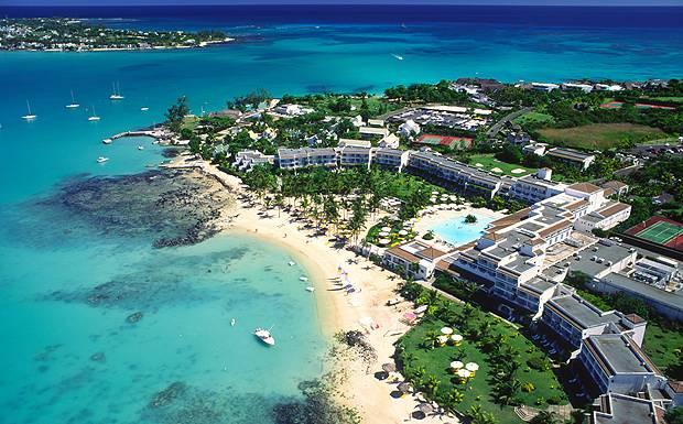 Madagascar Hotel  Stelle
