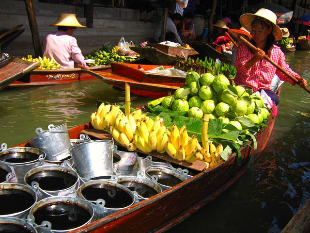 mercato-galleggiante