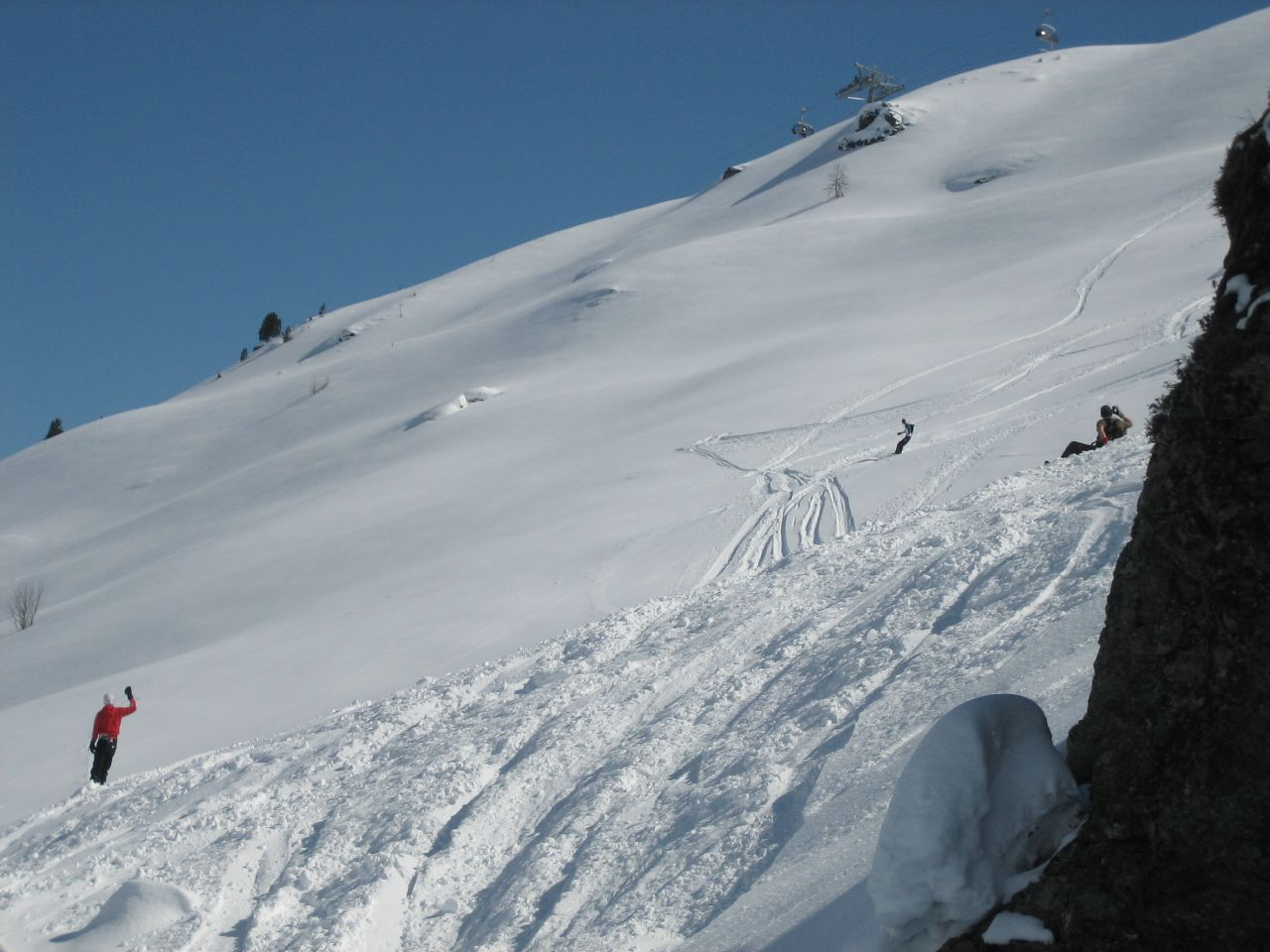 Mayrhofen1