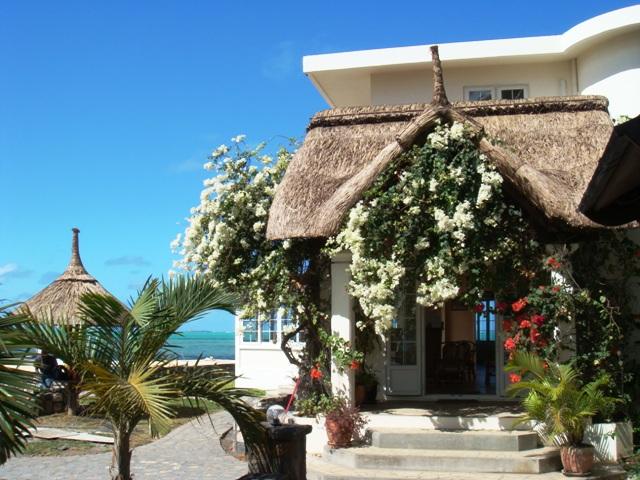 Auberge_Aquarella,_Mahebourg,_Mauritius