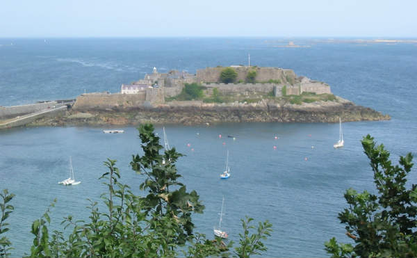 Castle_Cornet_Guernsey