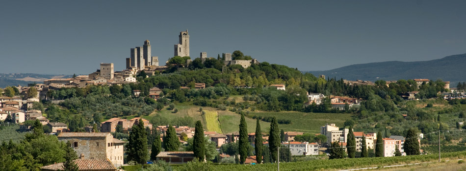 Location Matrimoni Toscana Prezzi : Scoprire gambassi location ideale matrimoni toscana