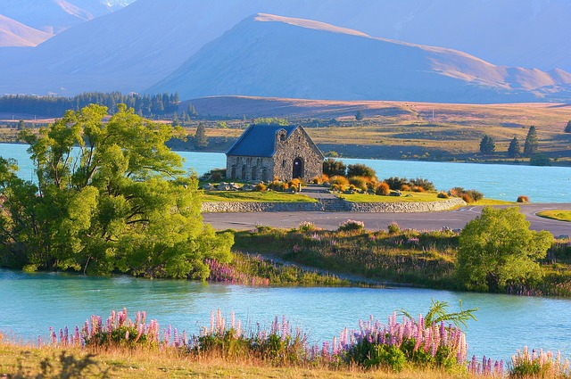 Matrimonio In Nuova Zelanda : Cosa da sapere prima di visitare la nuova zelanda
