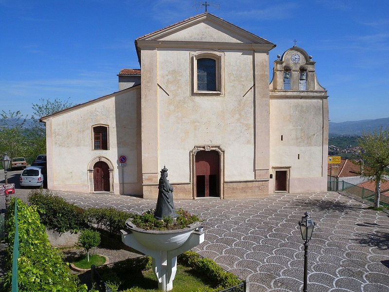 Santuario_di_costantinopoli